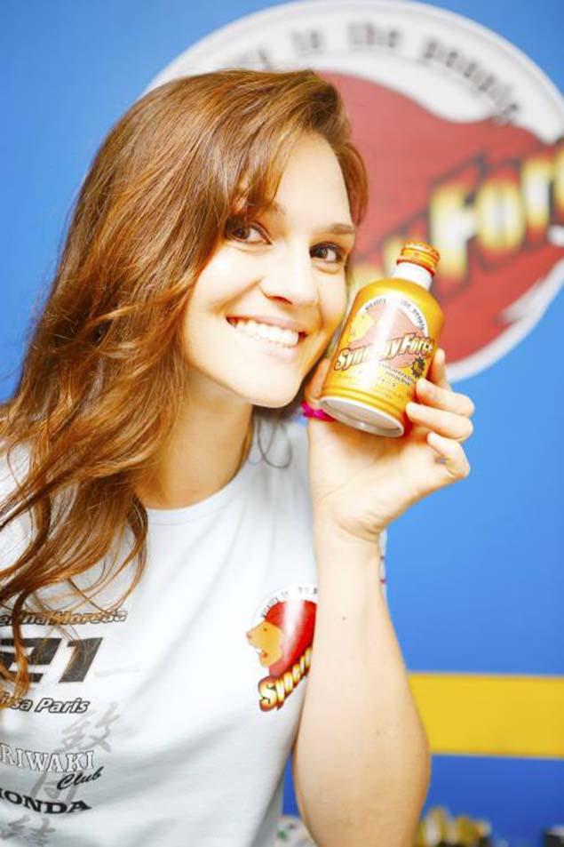 Shez-Racing-Suzuka-4-Hour-Shelina-Moreda-Melissa-Paris-Day-1-2-03