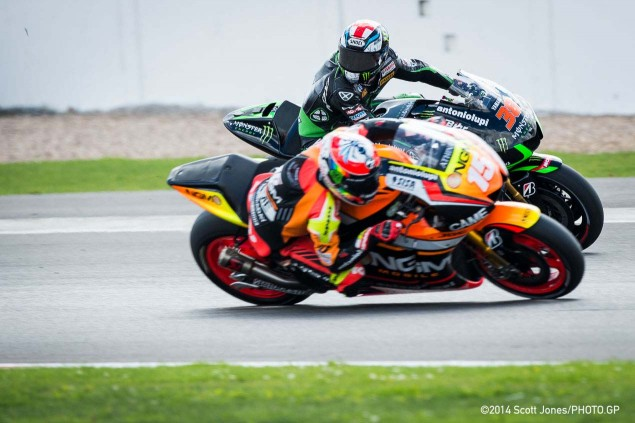 Sunday-MotoGP-Silverstone-British-GP-Scott-Jones-06