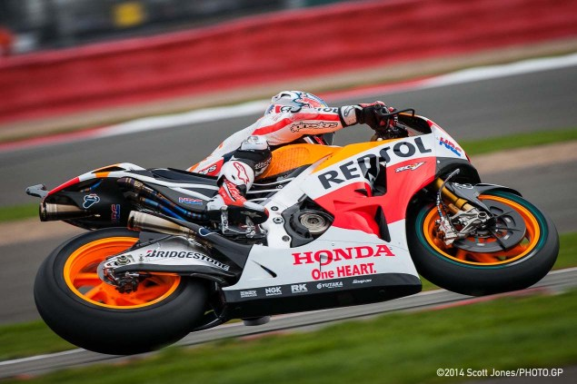 Sunday-MotoGP-Silverstone-British-GP-Scott-Jones-07