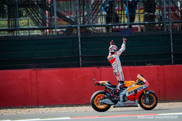 Sunday-MotoGP-Silverstone-British-GP-Scott-Jones-10