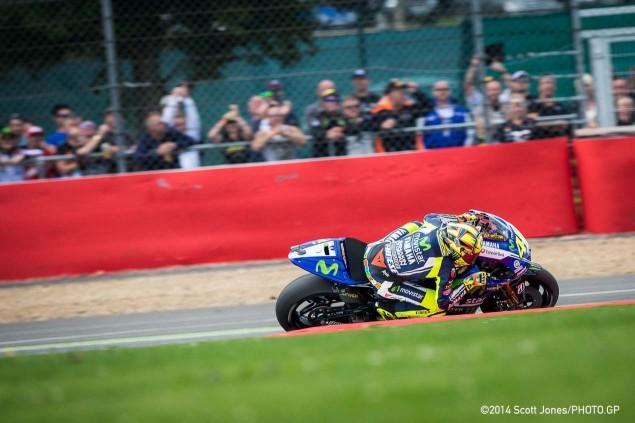 Sunday-MotoGP-Silverstone-British-GP-Scott-Jones-17