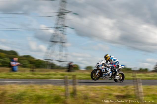 Thursday-Ulster-Grand-Prix-Tony-Goldsmith-10
