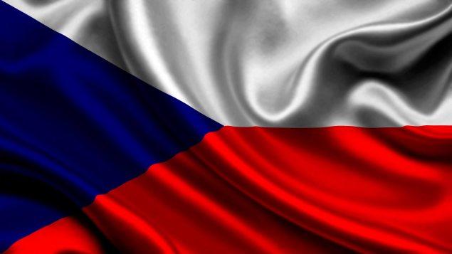 czech-republic-flag