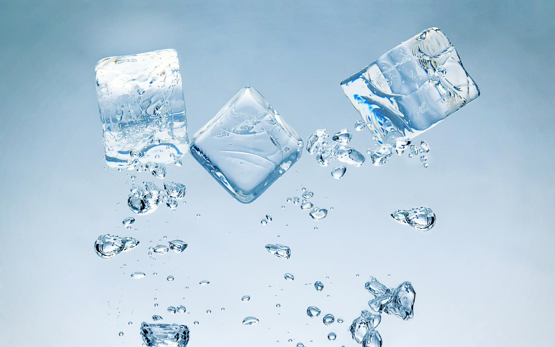 Falling Water Hd Wallpaper Motogp Riders Step Up For The Als Ice Bucket Challenge