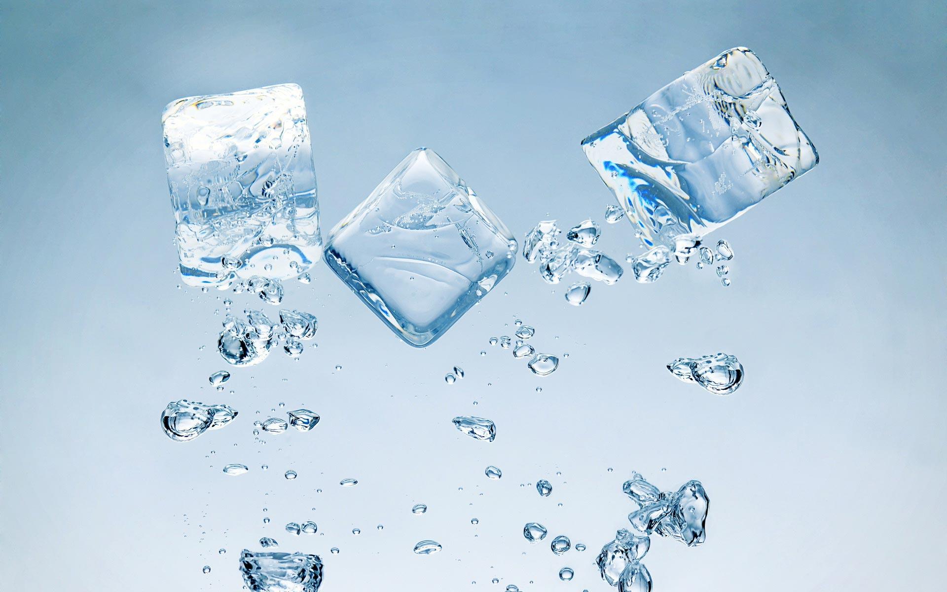 Money Falling Wallpaper Motogp Riders Step Up For The Als Ice Bucket Challenge