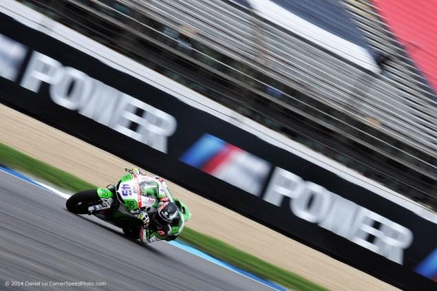 scott-redding-Indianapolis-MotoGP-Daniel-Lo