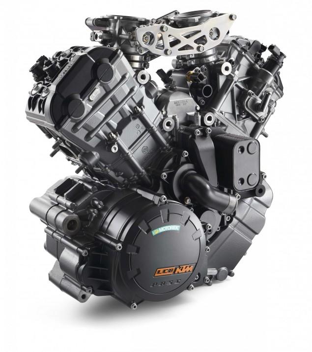 2015-KTM-1290-Super-Adventure-10
