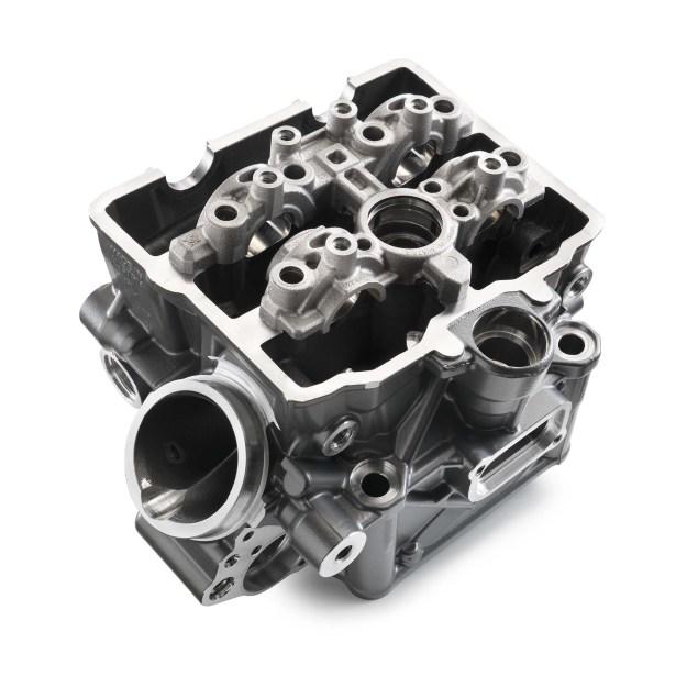 2015-KTM-1290-Super-Adventure-12.jpg?resize=635%2C625