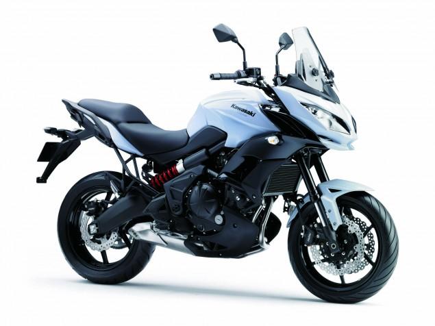 2015-Kawasaki-Versys-650-04