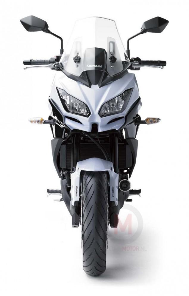 2015-Kawasaki-Versys-650-3