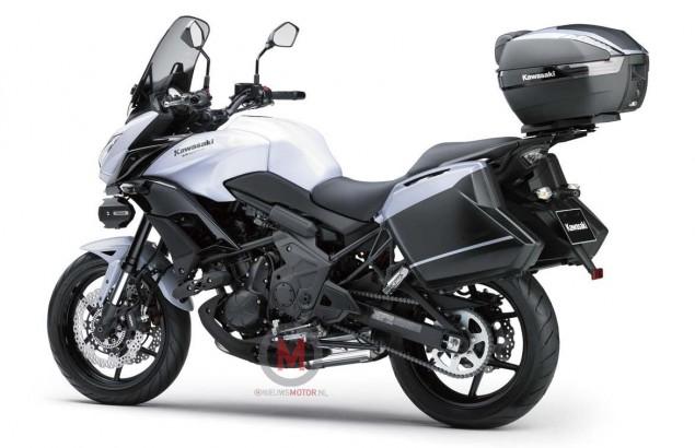 2015-Kawasaki-Versys-650-rear