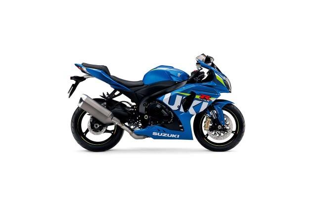 2015-Suzuki-GSX-R1000-ABS-07