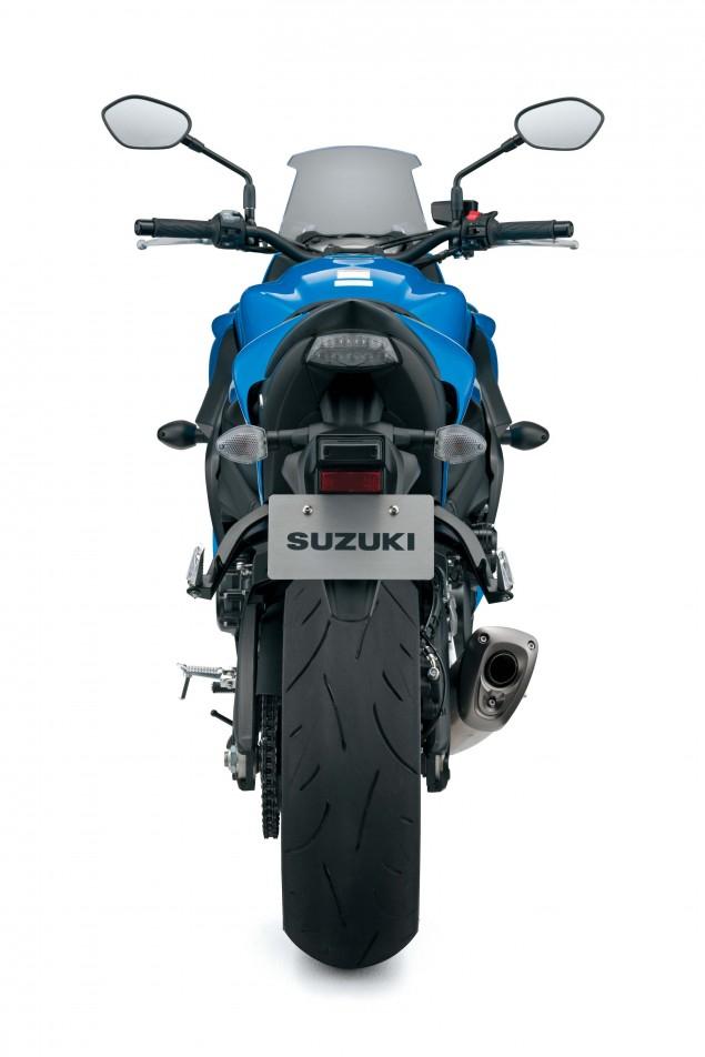 2015-Suzuki-GSX-S1000F-02