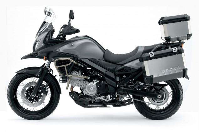 2015-Suzuki-V-Strom-650XT-ABS-07