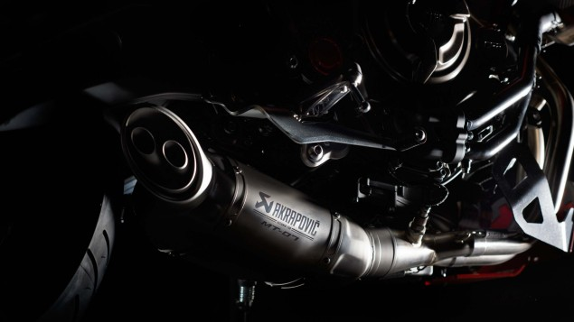 2015-Yamaha-MT-07-Moto-Cage-30