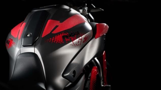 2015-Yamaha-MT-07-Moto-Cage-31