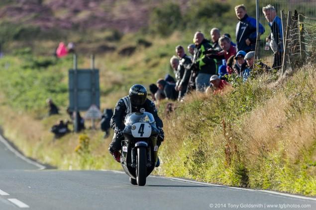 Classic-TT-Isle-of-Man-Road-Racing-Tony-Goldsmith-21