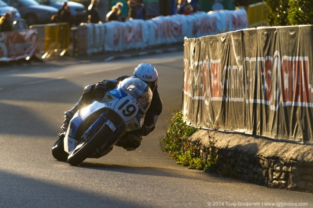 Classic-TT-Isle-of-Man-Road-Racing-Tony-Goldsmith-3