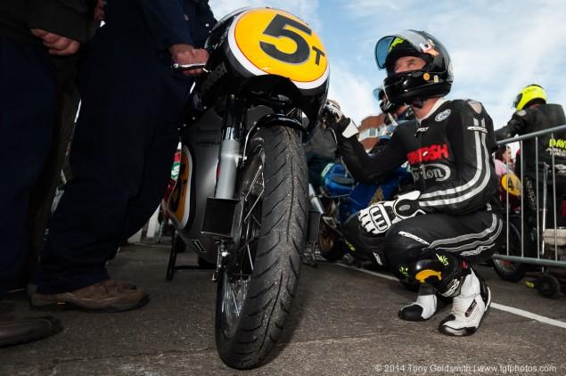 Classic-TT-Isle-of-Man-Road-Racing-Tony-Goldsmith-7