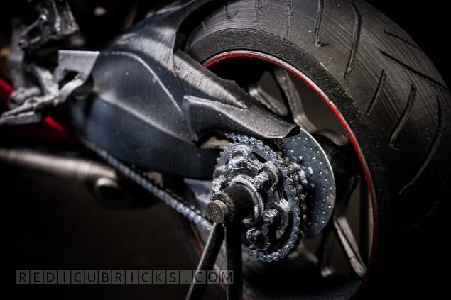 Ducati-1199-Panigale-3D-print-rapid-prototype-05