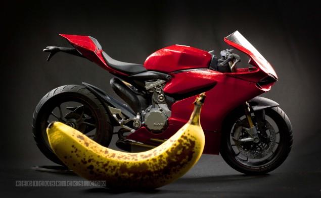 Ducati-1199-Panigale-3D-print-rapid-prototype-15