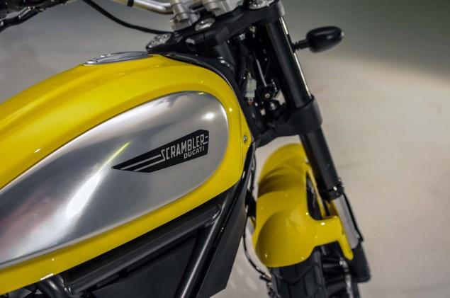 Ducati-Scrambler-up-close-06