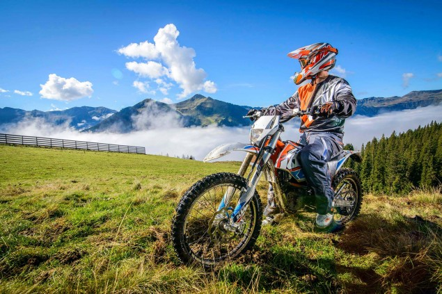 KTM-Freeride-E-electric-dirtbike-E-SX-E-XC-18