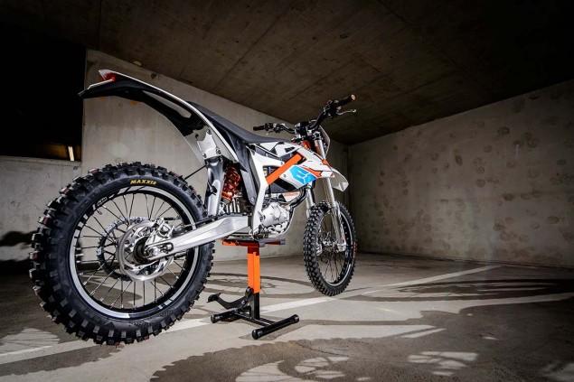 KTM-Freeride-E-electric-dirtbike-E-SX-E-XC-22