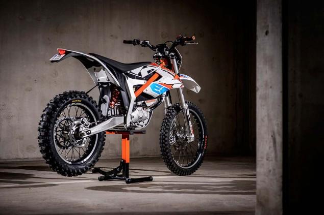 KTM-Freeride-E-electric-dirtbike-E-SX-E-XC-26