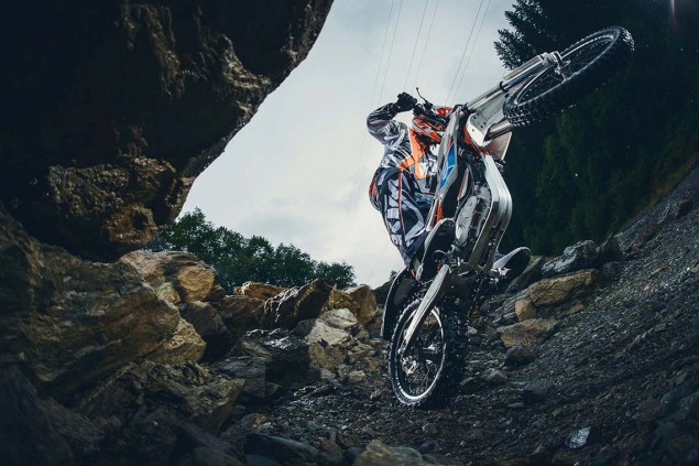 KTM-Freeride-E-electric-dirtbike-E-SX-E-XC-30