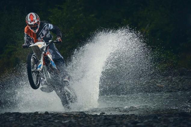 KTM-Freeride-E-electric-dirtbike-E-SX-E-XC-31