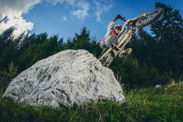 KTM-Freeride-E-electric-dirtbike-E-SX-E-XC-38