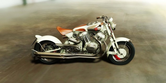Matchless-Model-X-Reloaded-02