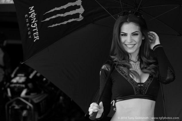Saturday-Aragon-MotoGP-Aragon-Grand-Prix-Tony-Goldsmith-11