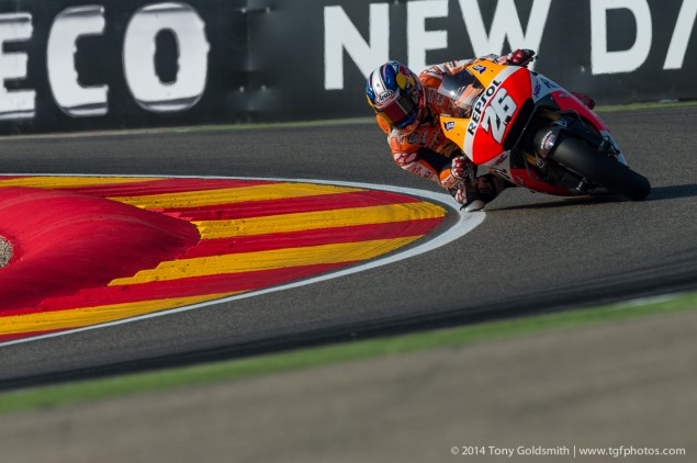 Saturday-Aragon-MotoGP-Aragon-Grand-Prix-Tony-Goldsmith-6