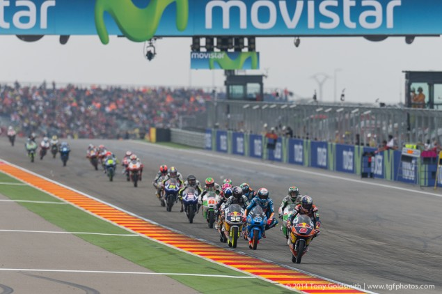 Sunday-Aragon-MotoGP-Aragon-Grand-Prix-Tony-Goldsmith-1