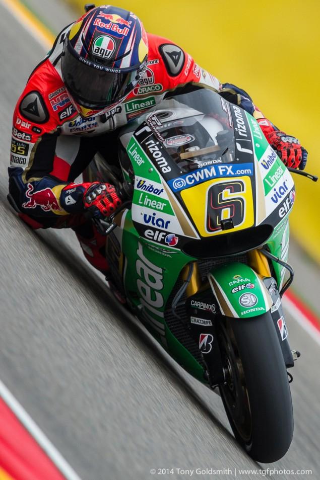Sunday-Aragon-MotoGP-Aragon-Grand-Prix-Tony-Goldsmith-11