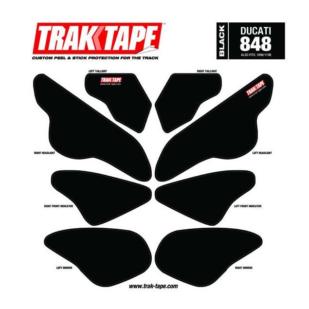 TrakTape-01