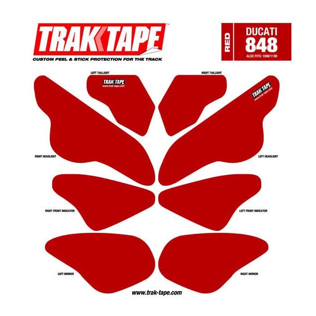 TrakTape-02