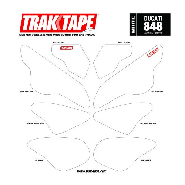 TrakTape-03