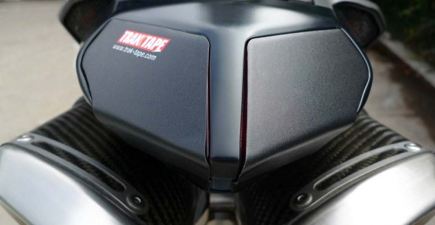 TrakTape-motorcycle-covers-01