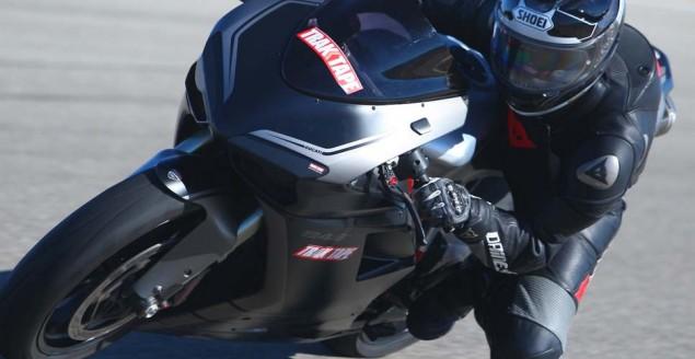 TrakTape-motorcycle-covers-02