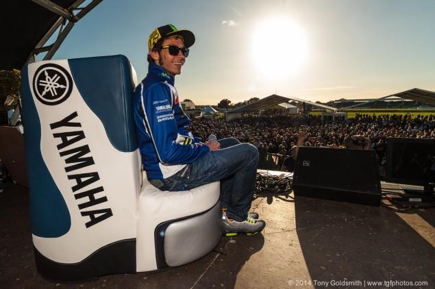 Valentino-Rossi-Silverstone-Day-of-Champions-BritishGP-MotoGP-Tony-Goldsmith-LTD-2
