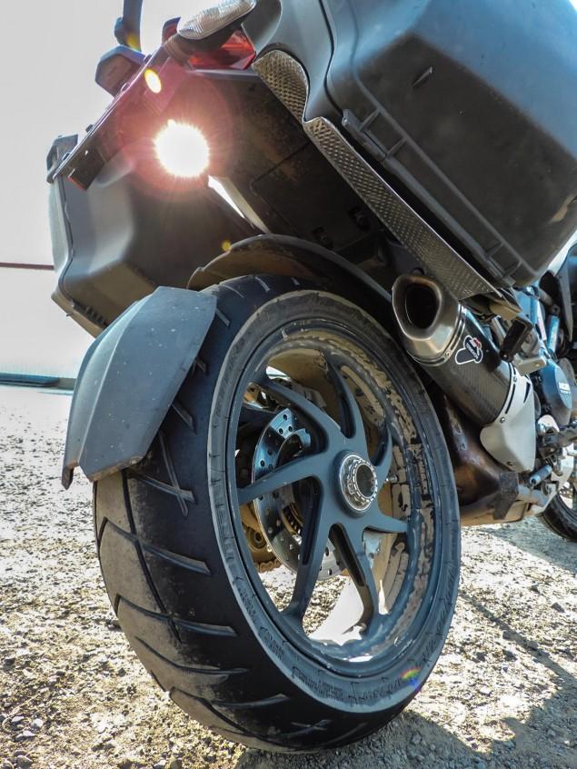 bent-wheel