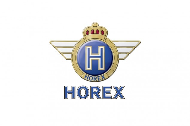 horex-logo