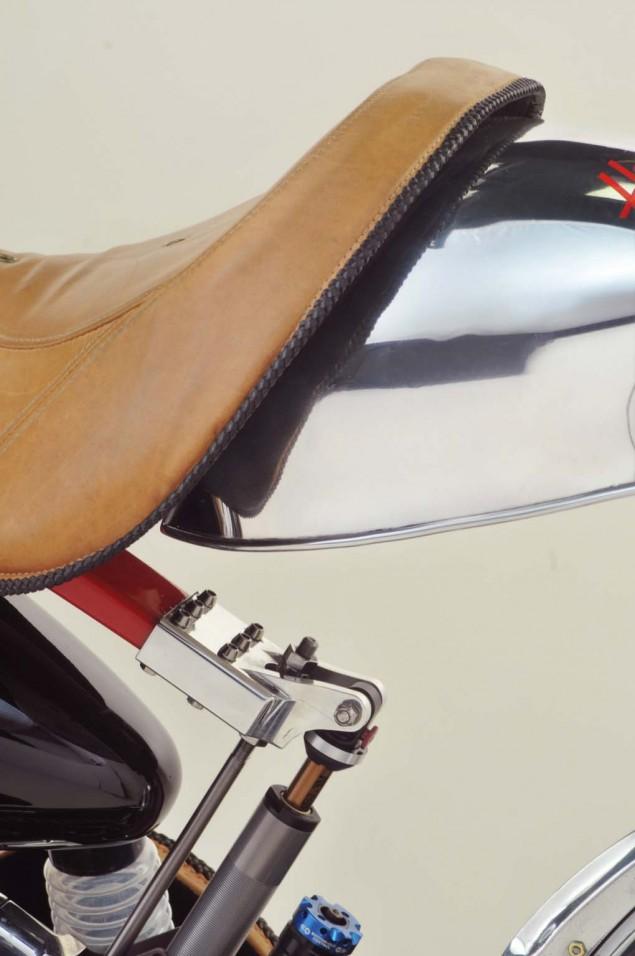 Bienville-Legacy-motorcycle-JT-Nesbitt-04