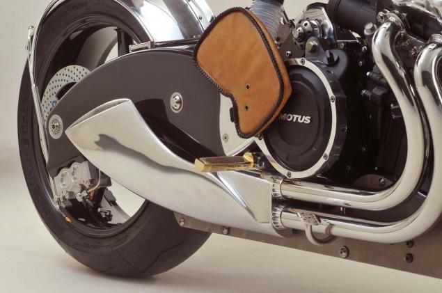 Bienville-Legacy-motorcycle-JT-Nesbitt-10
