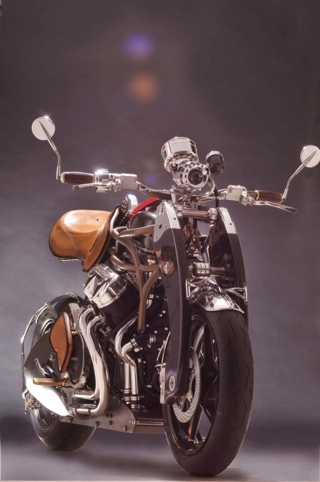 Bienville-Legacy-motorcycle-JT-Nesbitt-15