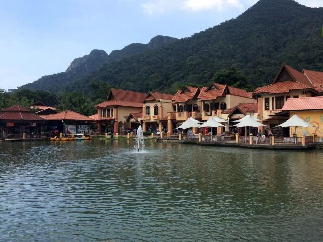 Destination-Malaysia-Day-Seven-02
