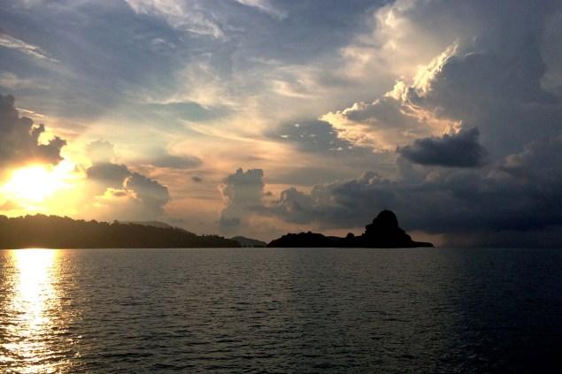 Destination-Malaysia-Day-Seven-20